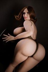 La venta online de muñecas sexuales más bonitas de España- www.24buydoll.com