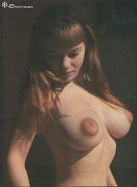 Amateur Porn Gallery.