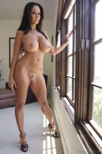amateur porn's big tit milf 1 images