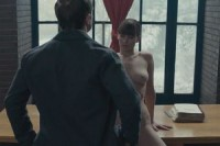 Jennifer Lawrence nude in hot scenes from Red Sparrow (2018) | Celebs Dump