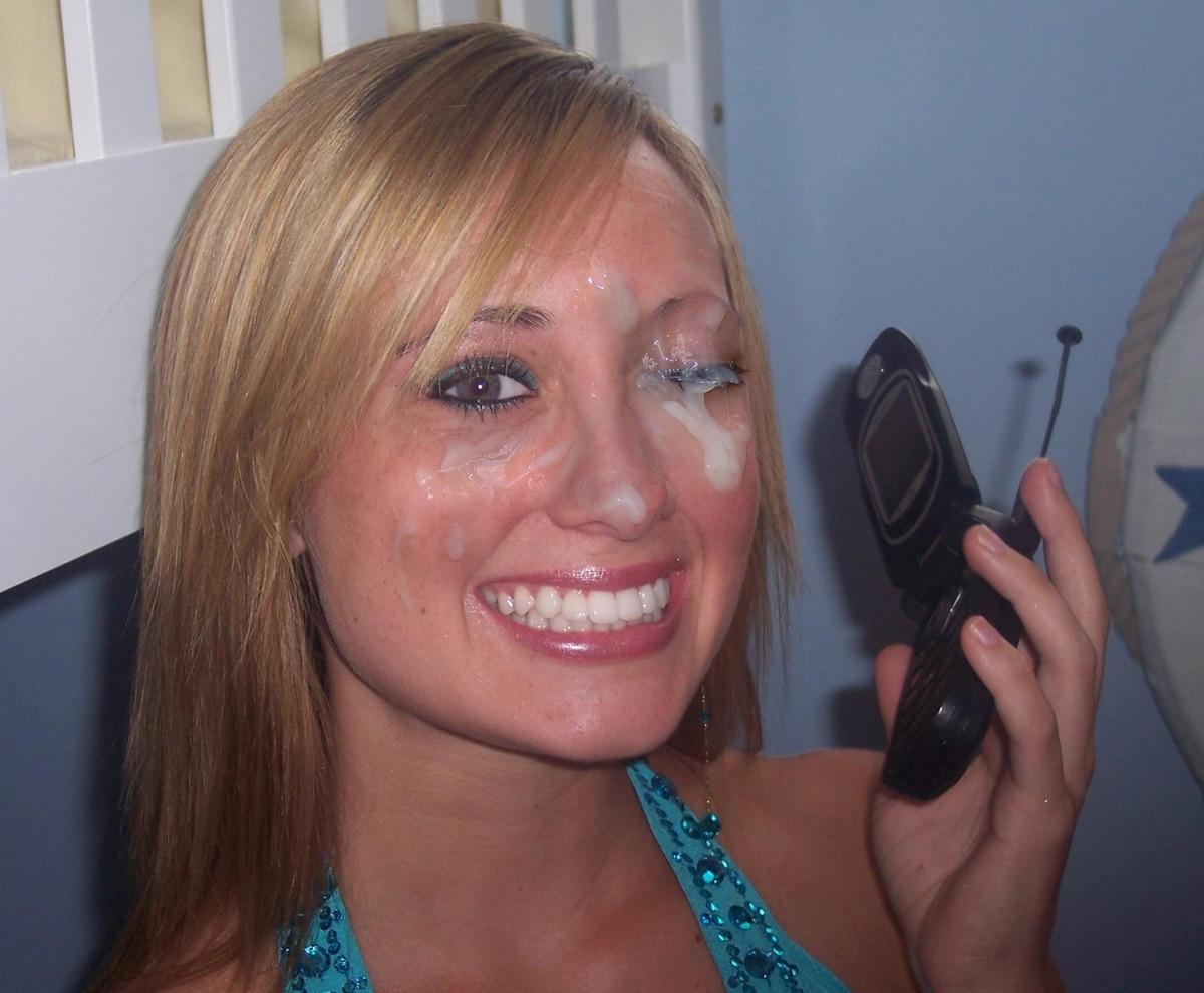 Amateur Housewife Blowjob Pov