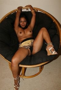 Lustful indian lady uncovering her nice tits and hairy pussy – Nude Sex Pics