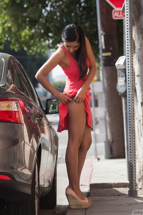 Zishy Vijaya Singh 78305676 – Nude Sex Pics