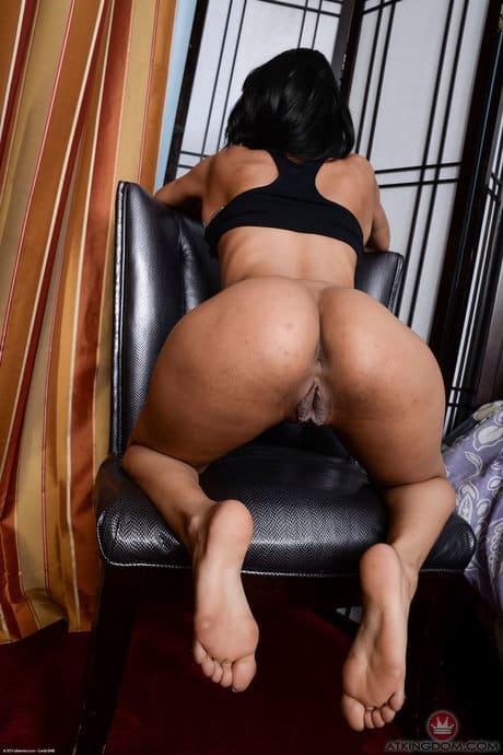 ATK Exotics Karmen Bella 11968178 – Nude Sex Pics