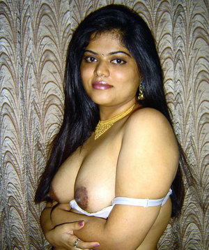 Indian – Nude Sex Pics