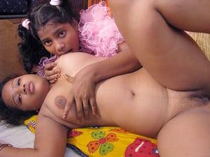Indian lesbians tongue kiss before licking and toying vaginas – Nude Sex Pics