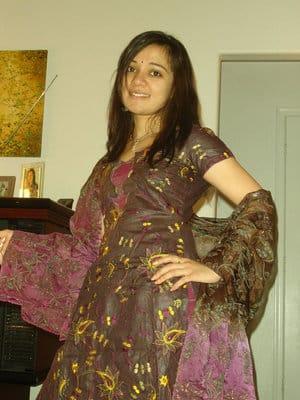 Celeb Indian Nude Blog Pics
